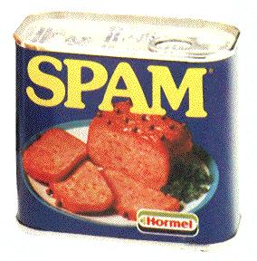 Google Pingouin, nouveau filtre anti spam