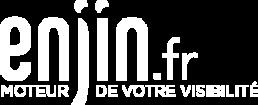 logo Enjin