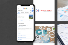 Tandem Direct